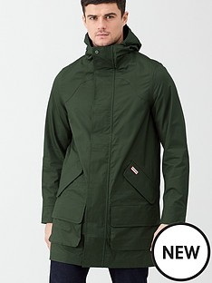 hunter-original-hunting-coat-green