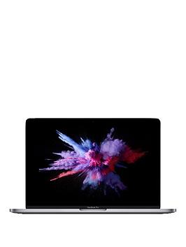 apple-macbook-pro-2019-13-inch-with-touch-bar-14ghz-quad-core-8th-gen-intelreg-coretrade-i5-processor-8gb-ram-256gb-ssd-with-optional-ms-office-365-home-space-grey