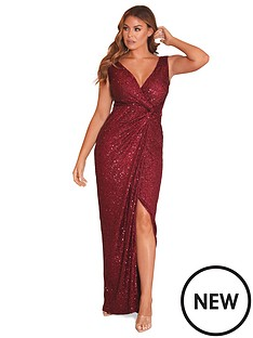 sistaglam-loves-jessica-sistaglam-loves-jessica-wright-sandra-sequin-maxi-dress