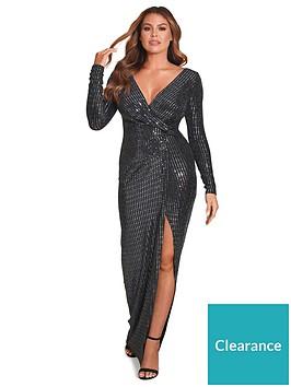 sistaglam-loves-jessica-sistaglam-loves-jessica-wright-matilda-sequin-maxi-dress
