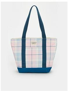 barbour-kirkaldy-bag-multi