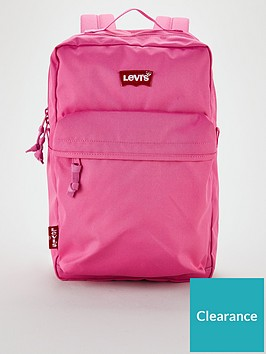 levis-l-pack-standard-issue-backpack-pink