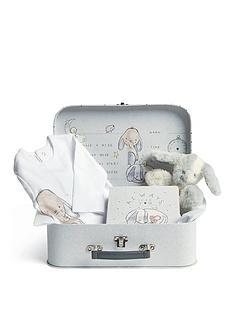 mamas-papas-suitcase-sleep-time