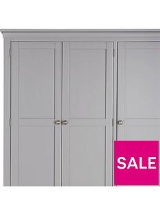 dorset-3-door-3-drawer-wardrobe