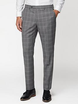 jeff-banks-mulberry-check-soho-suit-trousers-in-modern-regular-fit-grey