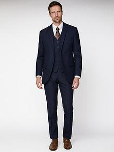 jeff-banks-jeff-banks-jacquard-texture-soho-suit-jacket-in-modern-regular-fit-navy