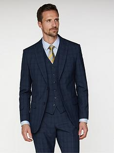 jeff-banks-check-soho-suit-jacket-in-modern-regular-fit-blue