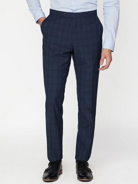 jeff-banks-check-soho-suit-trousers-in-modern-regular-fit-blue