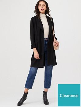 wallis-longline-scuba-jacket