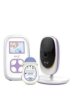 bt-video-baby-monitor-2000-with-snuza-hero-md-bundle