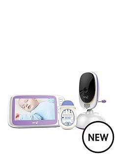 bt-bt-video-baby-monitor-6000-with-snuza-hero-md-bundle