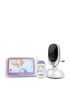 bt-video-baby-monitor-6000-with-snuza-hero-md-bundle