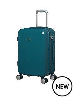it-luggage-sheen-single-expander-small-case