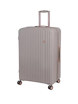 it-luggage-luxuriant-large-case