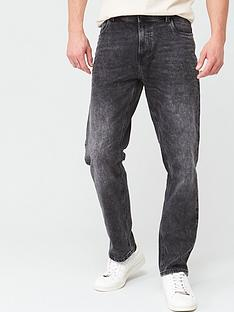 v-by-very-straight-washed-jeans-washednbspblack