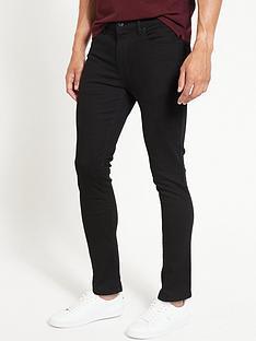 v-by-very-skinny-jeans-black