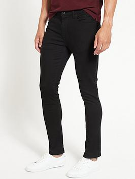 v-by-very-skinny-jeans-black