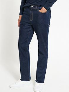 v-by-very-straight-jeans-raw-wash