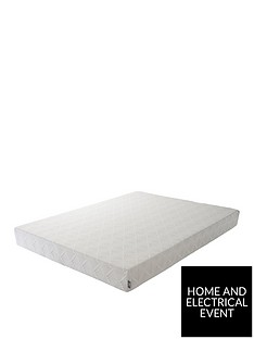 sealy-ortho-memory-rolled-mattress-medium