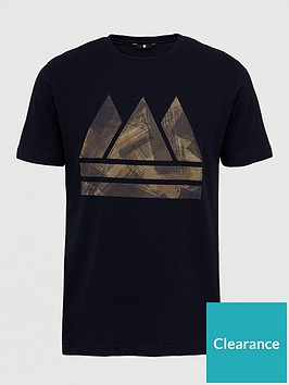 very-man-leave-no-trace-camo-infill-t-shirt-black