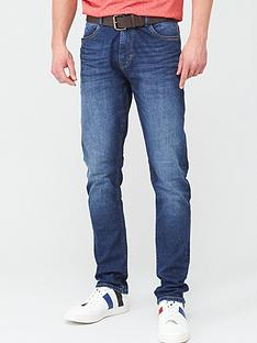 v-by-very-belted-slim-mid-wash-jeans-mid-wash