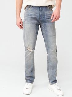 v-by-very-slim-jeans-lightnbspwash