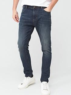 v-by-very-skinny-green-tint-jeans-tint