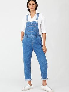 v-by-very-denim-dungaree-mid-wash