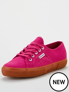 superga-exclusive-2750-cotu-plimsoll