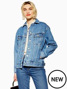 topshop-topshop-oversized-denim-jacket-mid-blue