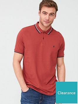 very-man-tipped-pique-polo-shirt-coral