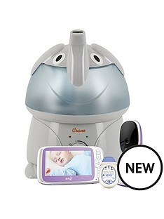 bt-bt-video-baby-monitor-6000-with-snuza-hero-md-and-crane-378l-cool-mist-humidifier