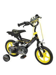 batman-12inch-bike