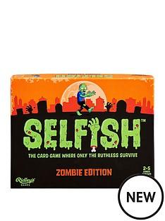 ridleys-selfish-zombie-strategy-game