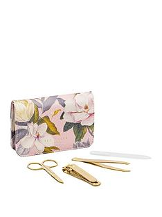 ted-baker-ladies-manicure-set-opal