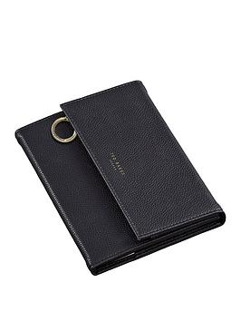 ted-baker-ted-baker-ladies-notebook-with-pencil-case