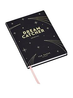 ted-baker-ladies-dream-journal