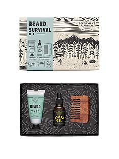 gentlemans-hardware-beard-buddy-kit