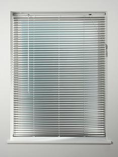 aluminium-venetian-blind