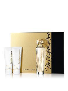 elizabeth-arden-elizabeth-arden-my-5th-ave-100ml-eau-de-parfum-50ml-bodylotion-50ml-shower-gel-gift-set