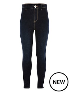river-island-girls-kaia-disco-skinny-jeggings