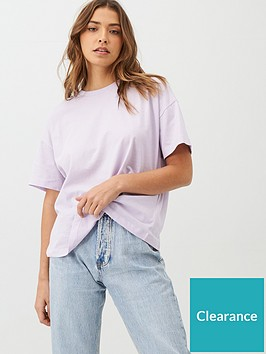 v-by-very-the-essential-boxy-tee-lilac
