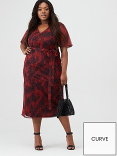 v-by-very-curve-angel-sleeve-mesh-dress-red-printnbsp