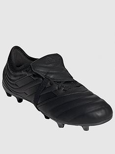 adidas-copa-202-firm-ground-football-boots-black