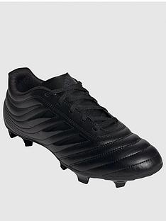 adidas-copa-204-fg-football-boots-black