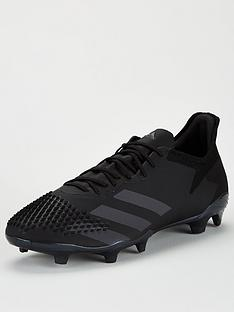 adidas-predator-202-firm-ground-football-boot-blacknbsp