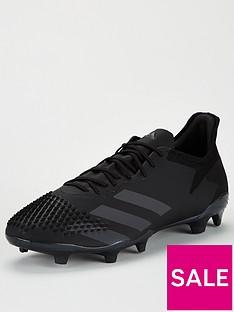 adidas-predator-202-firm-ground-football-boot-blacknbsp