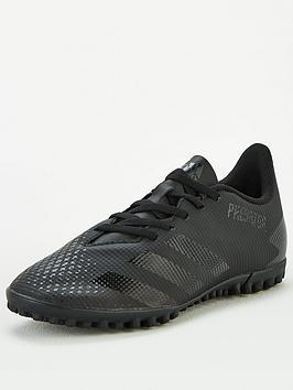 adidas-predator-204-astro-turf-football-boots-black