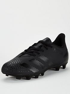 adidas-predator-204-firm-ground-football-boot-blacknbsp