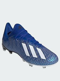 adidas-x-192-firm-ground-football-boot-bluenbsp